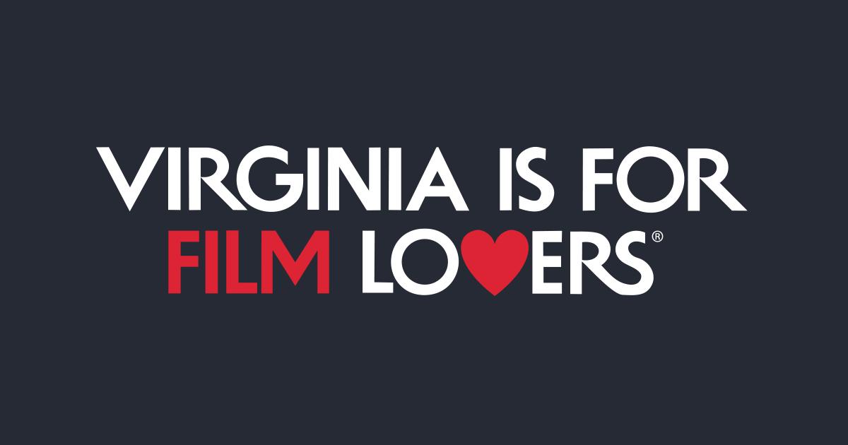 Castings – Virginia Film Office
