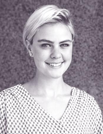 Emily Wyman