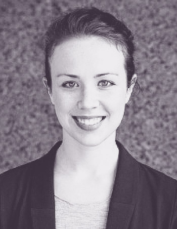 Margaret Finucane