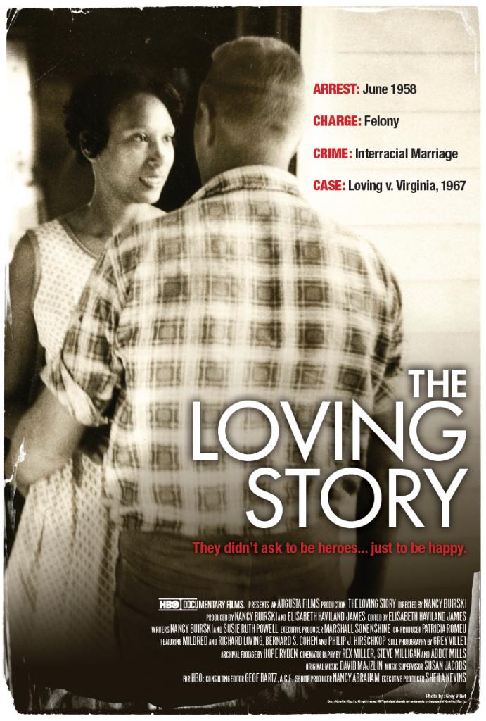 www.lovingfilm.com