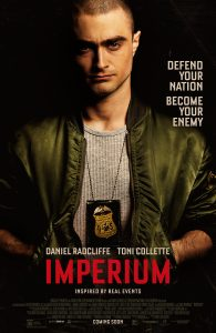 IMPERIUM final poster - REVISED