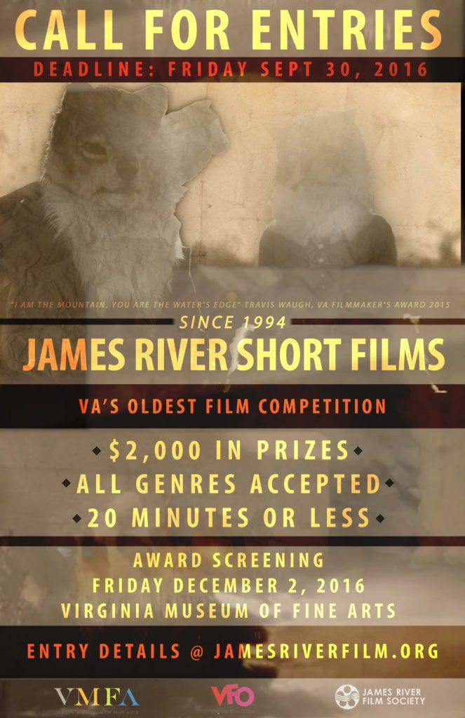 James-River-Short-Films-2016-poster-663x1024